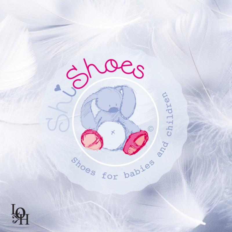 Logo Shishoes