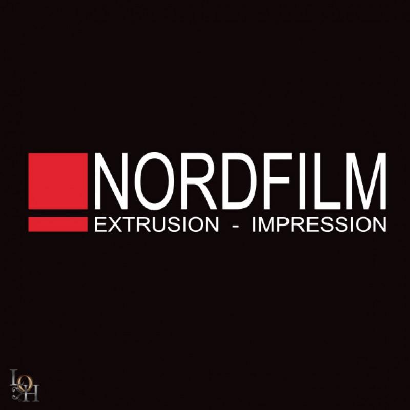 logo NORDFILM
