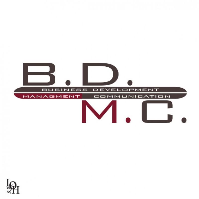 Logo B.D.M.C.
