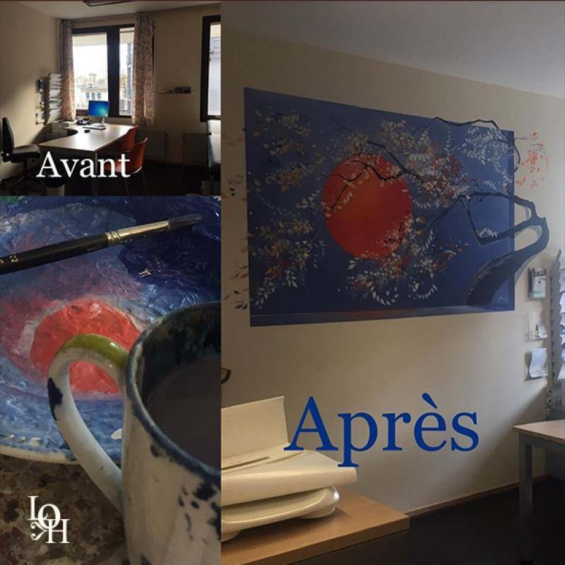 Fresque Huderf – salle de consultations_2