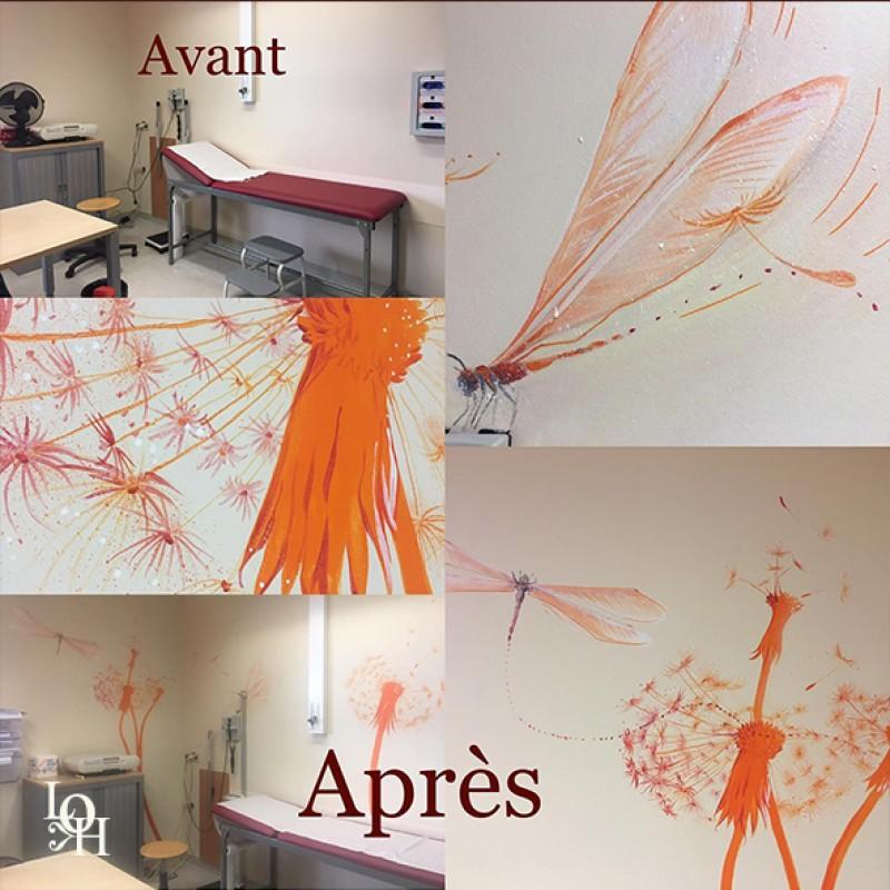 Fresque Huderf – salle de consultations_3